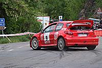 Foto Rally Val Taro 2011 - PS6 Tornolo Rally_Taro_2011_Tornolo_027