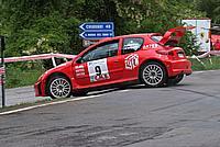 Foto Rally Val Taro 2011 - PS6 Tornolo Rally_Taro_2011_Tornolo_029