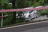 Foto Rally Val Taro 2011 - PS6 Tornolo Rally_Taro_2011_Tornolo_034
