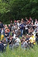 Foto Rally Val Taro 2011 - PS6 Tornolo Rally_Taro_2011_Tornolo_036