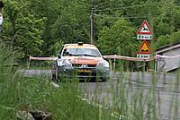 Foto Rally Val Taro 2011 - PS6 Tornolo Rally_Taro_2011_Tornolo_037