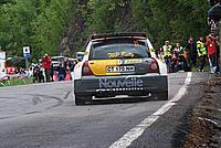 Foto Rally Val Taro 2011 - PS6 Tornolo Rally_Taro_2011_Tornolo_038