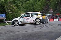 Foto Rally Val Taro 2011 - PS6 Tornolo Rally_Taro_2011_Tornolo_039