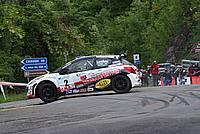 Foto Rally Val Taro 2011 - PS6 Tornolo Rally_Taro_2011_Tornolo_044