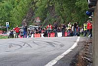 Foto Rally Val Taro 2011 - PS6 Tornolo Rally_Taro_2011_Tornolo_045