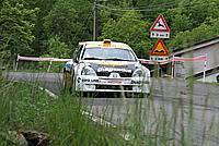 Foto Rally Val Taro 2011 - PS6 Tornolo Rally_Taro_2011_Tornolo_046