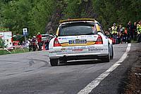 Foto Rally Val Taro 2011 - PS6 Tornolo Rally_Taro_2011_Tornolo_047