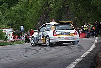 Foto Rally Val Taro 2011 - PS6 Tornolo Rally_Taro_2011_Tornolo_048