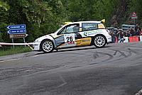 Foto Rally Val Taro 2011 - PS6 Tornolo Rally_Taro_2011_Tornolo_049