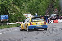 Foto Rally Val Taro 2011 - PS6 Tornolo Rally_Taro_2011_Tornolo_052
