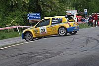 Foto Rally Val Taro 2011 - PS6 Tornolo Rally_Taro_2011_Tornolo_053