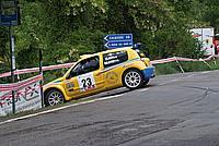 Foto Rally Val Taro 2011 - PS6 Tornolo Rally_Taro_2011_Tornolo_054