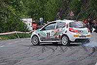 Foto Rally Val Taro 2011 - PS6 Tornolo Rally_Taro_2011_Tornolo_056