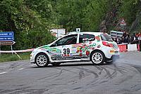 Foto Rally Val Taro 2011 - PS6 Tornolo Rally_Taro_2011_Tornolo_057