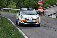 Foto Rally Val Taro 2011 - PS6 Tornolo Rally_Taro_2011_Tornolo_059