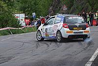 Foto Rally Val Taro 2011 - PS6 Tornolo Rally_Taro_2011_Tornolo_060
