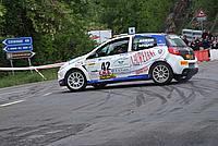 Foto Rally Val Taro 2011 - PS6 Tornolo Rally_Taro_2011_Tornolo_061