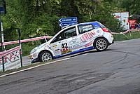 Foto Rally Val Taro 2011 - PS6 Tornolo Rally_Taro_2011_Tornolo_062