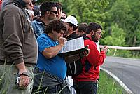 Foto Rally Val Taro 2011 - PS6 Tornolo Rally_Taro_2011_Tornolo_063