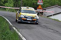 Foto Rally Val Taro 2011 - PS6 Tornolo Rally_Taro_2011_Tornolo_064