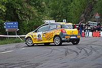 Foto Rally Val Taro 2011 - PS6 Tornolo Rally_Taro_2011_Tornolo_066