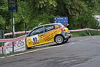 Foto Rally Val Taro 2011 - PS6 Tornolo Rally_Taro_2011_Tornolo_067