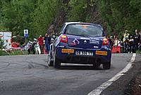 Foto Rally Val Taro 2011 - PS6 Tornolo Rally_Taro_2011_Tornolo_069