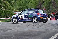 Foto Rally Val Taro 2011 - PS6 Tornolo Rally_Taro_2011_Tornolo_070