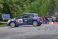 Foto Rally Val Taro 2011 - PS6 Tornolo Rally_Taro_2011_Tornolo_071