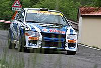 Foto Rally Val Taro 2011 - PS6 Tornolo Rally_Taro_2011_Tornolo_072
