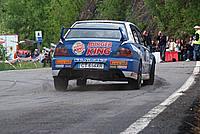 Foto Rally Val Taro 2011 - PS6 Tornolo Rally_Taro_2011_Tornolo_073