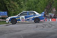 Foto Rally Val Taro 2011 - PS6 Tornolo Rally_Taro_2011_Tornolo_075