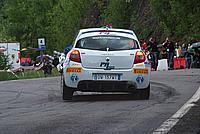 Foto Rally Val Taro 2011 - PS6 Tornolo Rally_Taro_2011_Tornolo_080