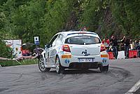 Foto Rally Val Taro 2011 - PS6 Tornolo Rally_Taro_2011_Tornolo_081