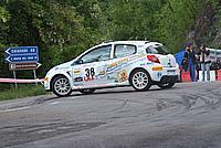 Foto Rally Val Taro 2011 - PS6 Tornolo Rally_Taro_2011_Tornolo_082