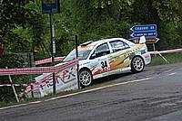 Foto Rally Val Taro 2011 - PS6 Tornolo Rally_Taro_2011_Tornolo_085