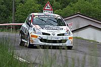 Foto Rally Val Taro 2011 - PS6 Tornolo Rally_Taro_2011_Tornolo_086