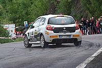 Foto Rally Val Taro 2011 - PS6 Tornolo Rally_Taro_2011_Tornolo_087