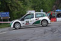 Foto Rally Val Taro 2011 - PS6 Tornolo Rally_Taro_2011_Tornolo_093