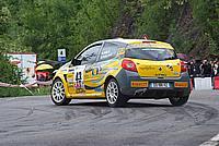 Foto Rally Val Taro 2011 - PS6 Tornolo Rally_Taro_2011_Tornolo_096