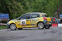 Foto Rally Val Taro 2011 - PS6 Tornolo Rally_Taro_2011_Tornolo_097