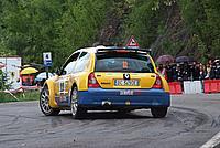 Foto Rally Val Taro 2011 - PS6 Tornolo Rally_Taro_2011_Tornolo_100