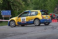 Foto Rally Val Taro 2011 - PS6 Tornolo Rally_Taro_2011_Tornolo_101