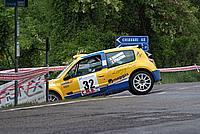 Foto Rally Val Taro 2011 - PS6 Tornolo Rally_Taro_2011_Tornolo_102