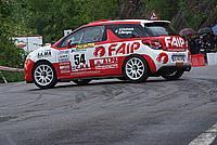 Foto Rally Val Taro 2011 - PS6 Tornolo Rally_Taro_2011_Tornolo_105