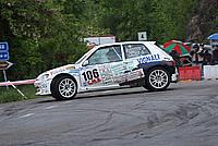 Foto Rally Val Taro 2011 - PS6 Tornolo Rally_Taro_2011_Tornolo_110