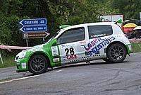 Foto Rally Val Taro 2011 - PS6 Tornolo Rally_Taro_2011_Tornolo_113