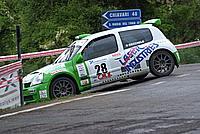 Foto Rally Val Taro 2011 - PS6 Tornolo Rally_Taro_2011_Tornolo_114
