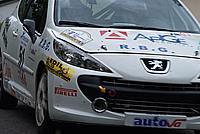 Foto Rally Val Taro 2011 - PS6 Tornolo Rally_Taro_2011_Tornolo_115