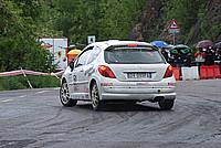 Foto Rally Val Taro 2011 - PS6 Tornolo Rally_Taro_2011_Tornolo_116